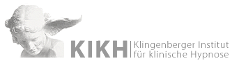 Klinkenberger Institute for Clinical Hypnosis Logo
